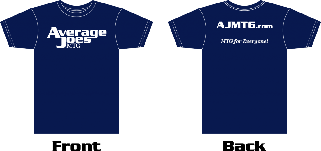 Navy Blue t Shirt Template Navy Blue t Shirt Template